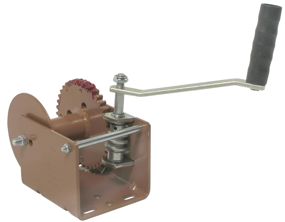 harbor freight hand winch. harbor freight hand winch f
