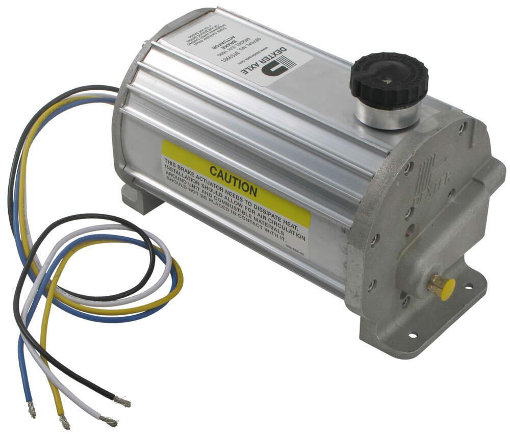 Dexter Brake Pump Wiring Diagram : dexter electric over hydraulic brake actuator 1 600 psi ~ A.2002-acura-tl-radio.info Haus und Dekorationen