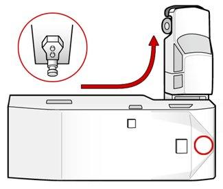 Universal Trailer Plug together with 2008 Mitsubishi Lancer Wiring Diagram Pdf moreover Vw furthermore 2003 Isuzu Ascender Wiring Diagram furthermore 2000 Volkswagen Glow Plug Relay. on volkswagen wiring diagram pdf