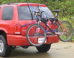 Bike Rack Suv Cosmecol