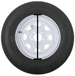 How To Determine Tire Wheel Diameter Etrailer Com
