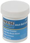 Hitch Ball Grease