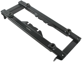 Reese Signature Series Hitch Adapter for 2011 Ford Super Duty