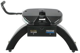 RP30143