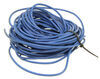10 Gauge Primary Wire - Blue -  per Foot