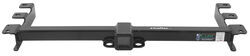 Curt 2007 Chevrolet Silverado Classic Trailer Hitch