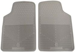 Highland 2004 Ford Focus Floor Mats