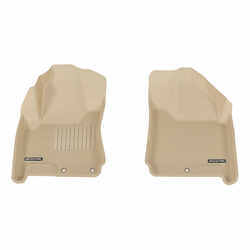 Aries Automotive 2012 Cadillac SRX Floor Mats