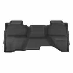 Aries Automotive 2014 Chevrolet Silverado 1500 Floor Mats