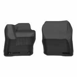 Aries Automotive 2014 Ford Focus Floor Mats
