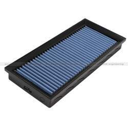 AFE 1993 Ford F-150 Air Filter