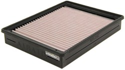 Airaid 2014 Chevrolet Silverado 1500 Air Filter