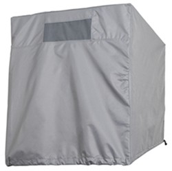 "Classic Accessories Evaporative Cooler Cover - Downdraft - 36"" x 36"" x 40"""