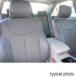 vehicle seat covers for 2015 toyota corolla. Black Bedroom Furniture Sets. Home Design Ideas