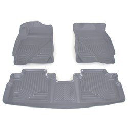 Husky Liners 2010 Ford Escape Floor Mats