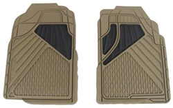 Hopkins 2013 Nissan Murano Floor Mats