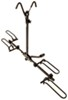 Hitch Bike Racks MaxxTow