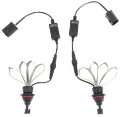 Putco 2006 Chevrolet Cobalt Vehicle Lights