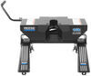 Reese 5th Wheel Trailer Hitch - Dual Jaw - 16,000 lbs