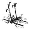 "Swagman XTC4 4-Bike Rack for 2"" Hitches - Platform Style"