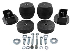 Timbren 1991 Ford F-150, F-250, F-350 Vehicle Suspension