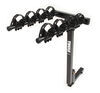 "Thule Parkway 4 Bike Rack for 2"" Hitches - Tilting"