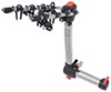 "Yakima SwingDaddy 4 Bike Rack - 2"" Hitches - Swinging"