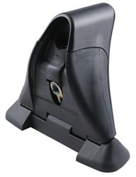 Replacement Yakima Q Tower without Cam Cover Assembly - (QTY 1)