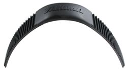 Replacement Wheel Strap for Yakima SprocketRocket or HighRoller Roof Mounted Bike Carrier