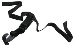 Replacement Handlebar Strap for Yakima SideWinder Roof Mounted Bike Carrier