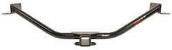 Curt 2010 Hyundai Santa Fe Trailer Hitch
