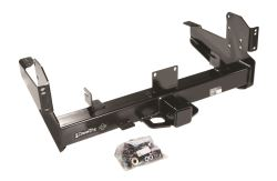 Draw-Tite 2013 Dodge Ram Pickup Trailer Hitch
