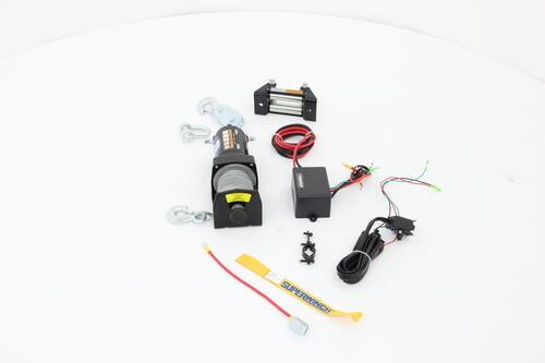 pioneer x6500bt installation diagram pioneer audio elsavadorla