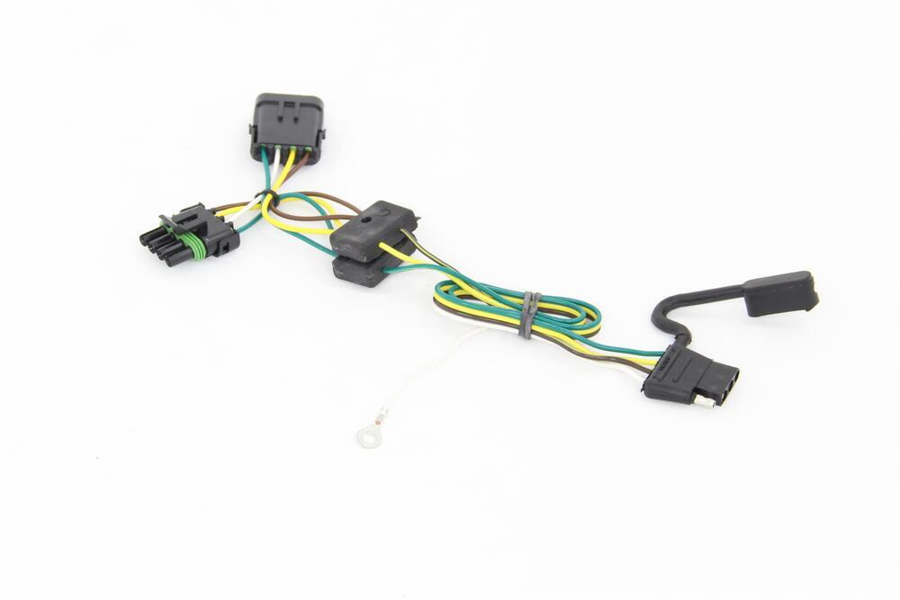 1999 chevrolet suburban custom fit vehicle wiring
