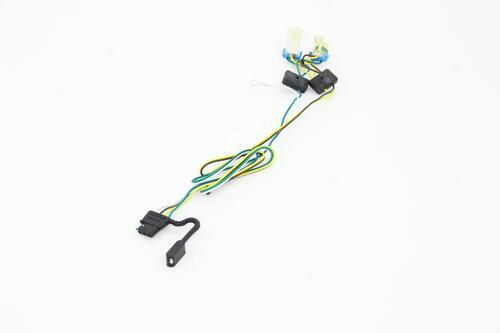 118359_01_0001_500  Flat Wiring Harness Napa on