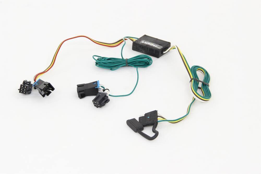 nitro boat trailer wiring diagram nitro get free image about wiring diagram