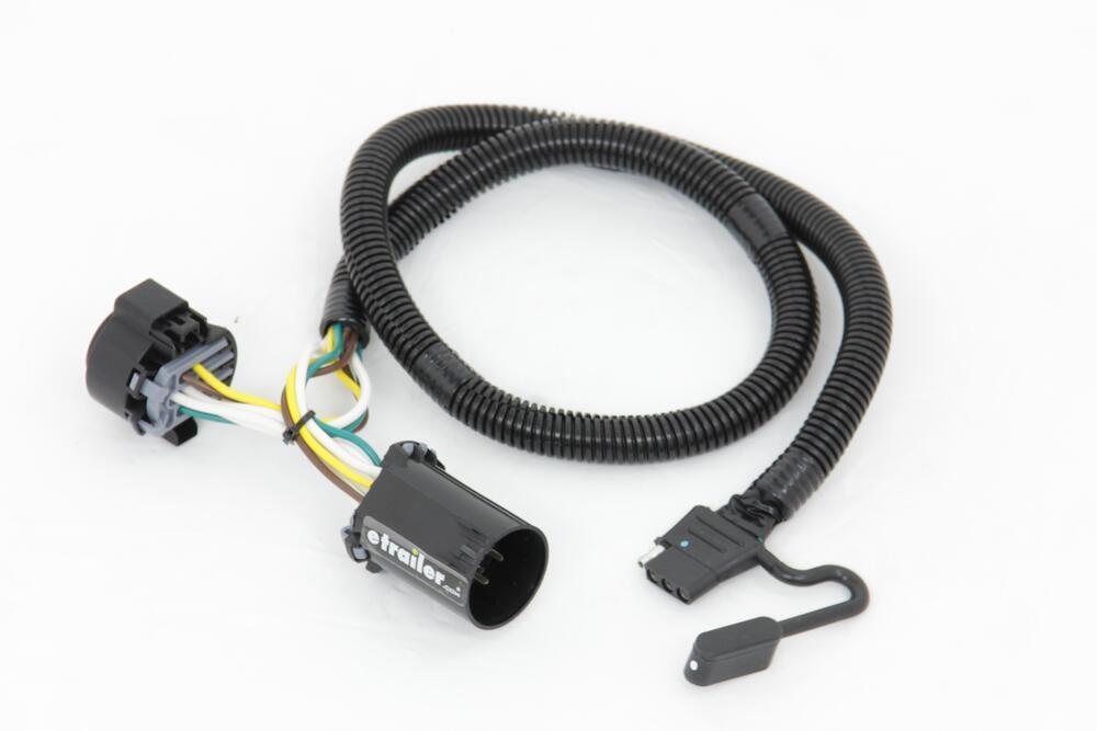 gmc acadia wiring diagram  gmc  free engine image for user