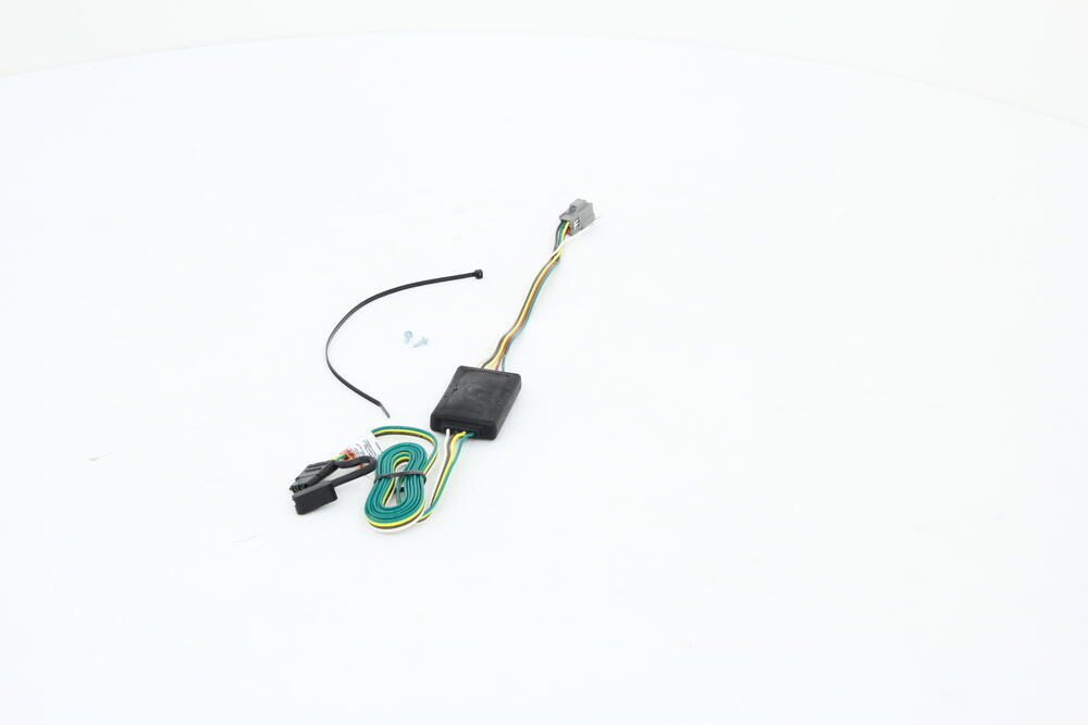 118391_01_0001_1000  Chevy Equinox Trailer Wiring Harness on underneath car, passenger door, motor used prices, v6 problems, aftermarket radio, transmission problems, fuel filter, drive shaft,