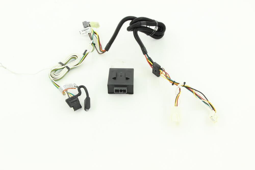 taylor dunn golf cart wiring diagram taylor dunn golf cart