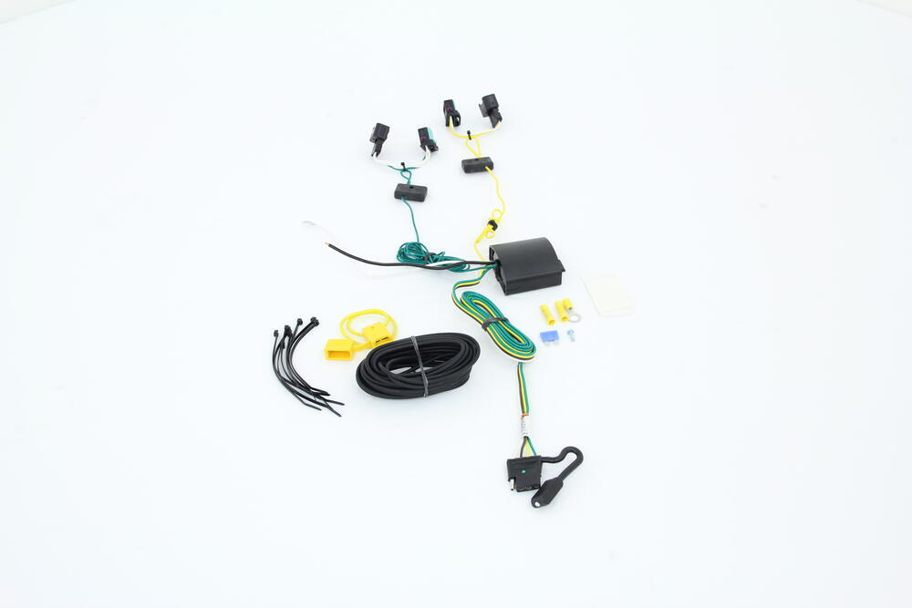 Rv Tow Vehicle Wiring Harness - Auto Electrical Wiring Diagram Towed Vehicle Wiring Diagram Diodes Kit on towed vehicle lights, wind generator with tow kit, towed vehicle wiring harness, towed vehicle lighting systems,