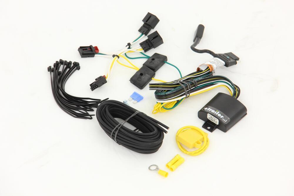 vw trailer wiring diagram  vw  free engine image for user