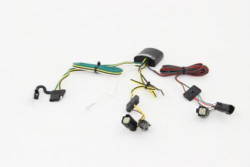 118715_01_0001_500 2017 ford escape custom fit vehicle wiring tekonsha  at fashall.co