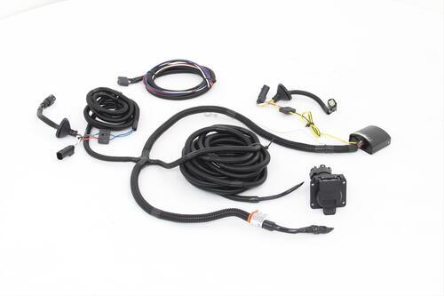2015 ford transit t250 custom fit vehicle wiring