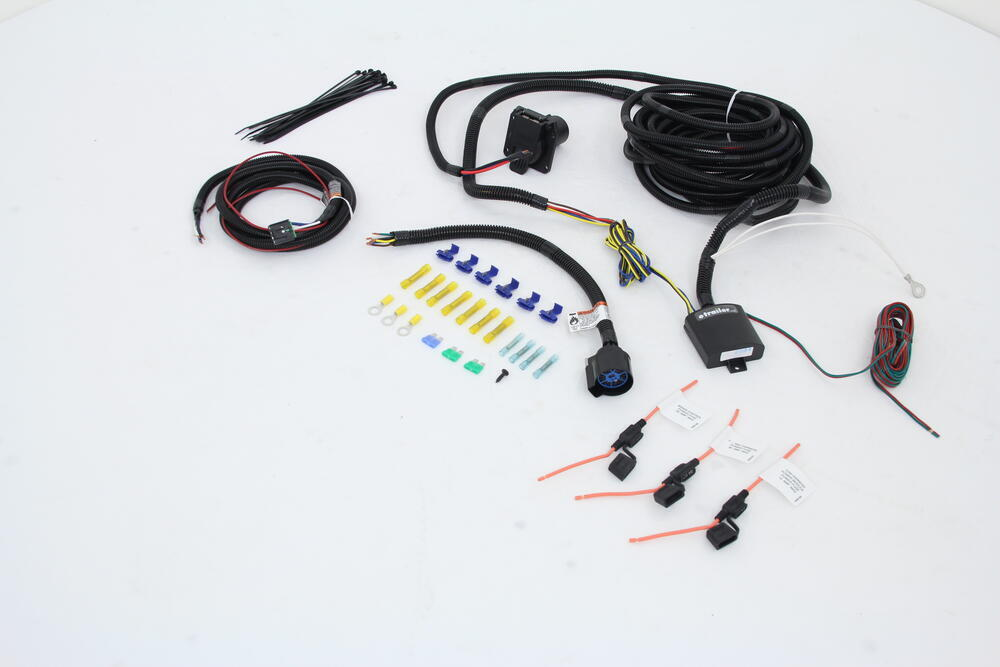 22550_01_0001_1000 Universal Wiring Harness For Trailer on dune buggy wiring harness, chopper wiring harness, honda spirit headlight wiring harness, honda spirit had light wiring harness, venom motorcycles wiring harness,