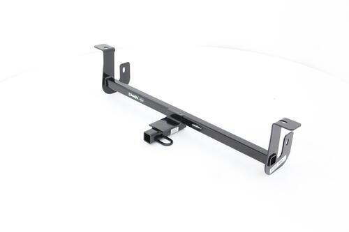 draw-tite sportframe trailer hitch receiver