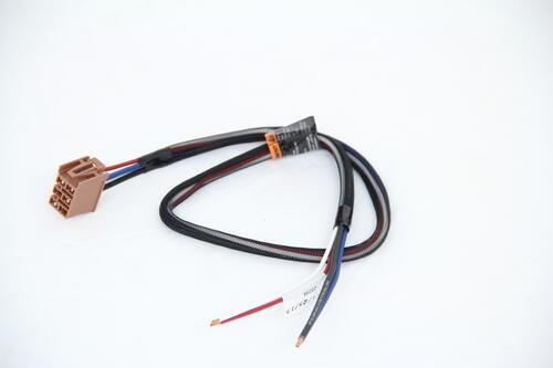 3015 S_01_0001_500 tekonsha custom wiring adapter for trailer brake controllers predator dx2 wiring diagram at crackthecode.co