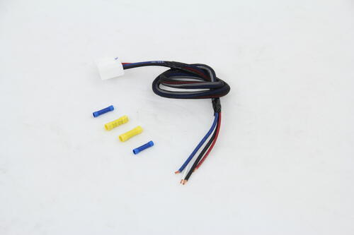 predator dx2 wiring diagram   27 wiring diagram images