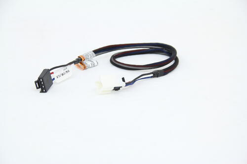 3050 P_01_0001_500 tekonsha plug in wiring adapter for electric brake controllers Tekonsha Voyager Brake Controller Wiring Diagram at n-0.co
