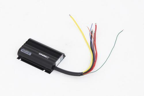 Redarc in vehicle bcdc battery charger dual input dc to dc 12v drag to rotate swarovskicordoba Images