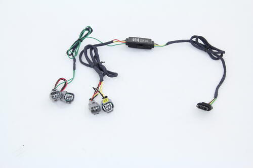 33355_01_0001_500 2016 toyota tacoma hopkins plug in simple vehicle wiring harness Wire Harness Assembly at creativeand.co